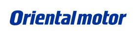 OM-logo.jpg