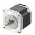 stepper-motor-pkp264d28m-200px